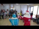 Детский новогодний праздник в Start-Life-10