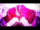 Coolio Gangsta's Paradise feat L V Amended Доводчики Отряд Черные агнцы AMV anime MIX anime