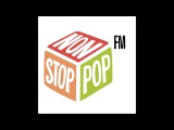 GTA V Radio Non-Stop-Pop-FM Jane Child - Don't Wanna Fall In Love