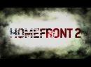 Homefront 2 (September 2012 Xbox 360) Prototype Gameplay