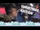Big Shaq - Man's Not Hot Christmas Edition - Jingle Bells Edit