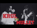 KRUL VS MULLET IN THE BREEZE TOP 16 ROUND AUSTRALIAN BEATBOX CHAMPIONSHIPS 2017