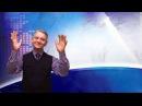 новости 19 января для глухих! ziņas zimju valoda! deaf news!