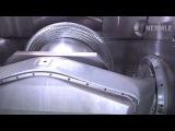 Hermle - C42U - Stator Rad - stator wheel