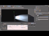 Cinema 4d Xpresso Car Rigging Tutorial Chapter 3