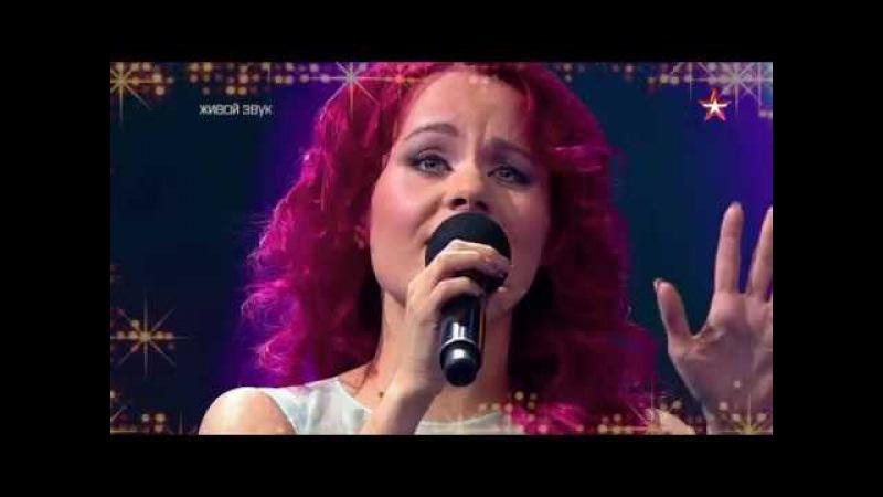 Всероссийский вокальный конкурс «Новая Звезда». Отборочный этап. 2 января. 2 ча » Freewka.com - Смотреть онлайн в хорощем качестве