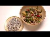 Жаркое из свинины с овощами в горшочке | Мясо. От филе до фарша