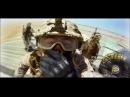 Самая сильная армия в мире Армия США