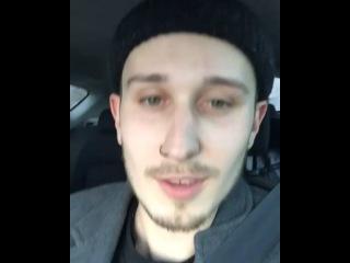 max_bax_23 video