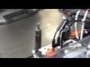 Common Rail Injektor piezo пьезофорсунка часть 3