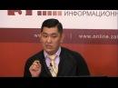 Қазақстан Республикасындағы мұрагерлік құықтың аспектелері теориялық және тәжірибелік маңызы