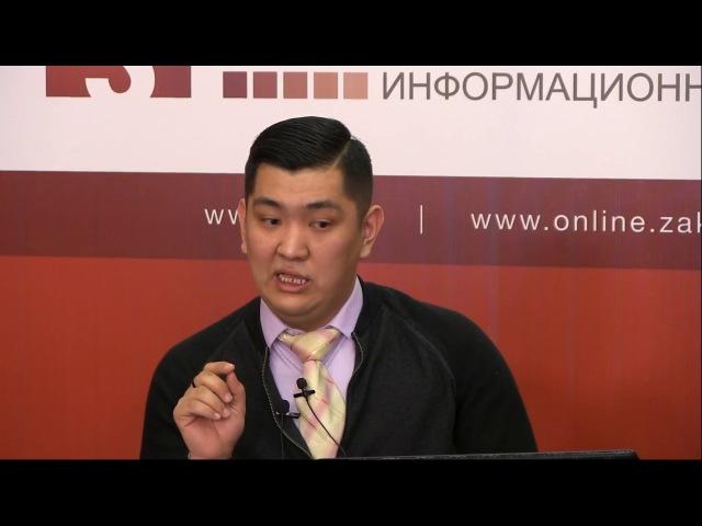 Қазақстан Республикасындағы мұрагерлік құықтың аспектелері, теориялық және тәжірибелік маңызы