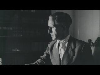 102 года в сердце Европы. Портрет Эрнста Юнгера