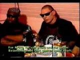 666 At Calling Death - Impressions Of Death Black Metal VIII