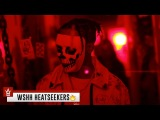 M A E S T R O Which One Which (WSHH Heatseekers - Official Music Video)