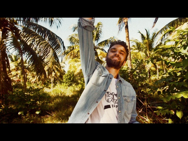 Bazil - East to the West (Official Video)