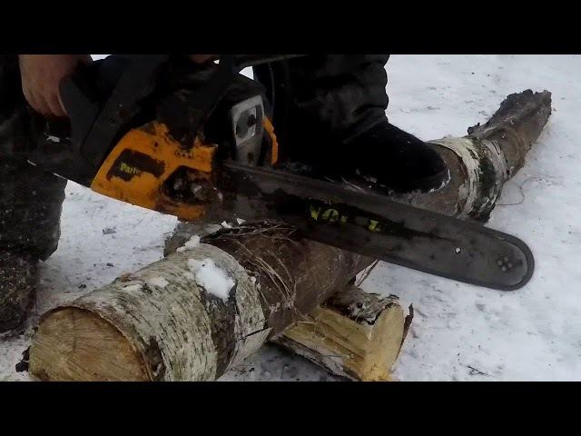 Slowmotion GoPro 5 (240 fps) /Дядя Паня и Бревно/