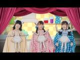 MV Blend A - Bon App