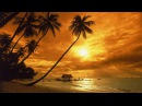 Costa Rica Paraísos naturales de la tierra documentales de viajes hd