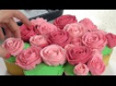 CAKES COOKIES PANCAKES CUPCAKES Compilation - CAKE STYLE