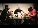 YEA DAT ENT PRESENTS T DOT TYME - MONEY TALK FT 68MESS (OFFICIAL MUSIC VIDEO)