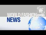 World Fashion News о презентации клипа Натальи Гордиенко