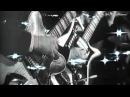 ВИА-Поющие гитары-Словно сумерек наплыла тень 1080рHD