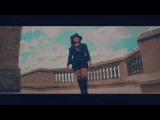 Avril - Uko (Official 4k Video) #MF