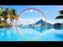 Hakan Akkus - I Can't Be (Drop G Regard Remix 2017)