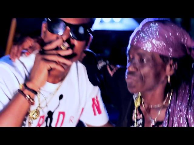 Piti Rich Everyday Feat MechansT, Costy Jay Krek Koko [Official Music Video]