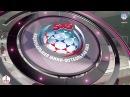 ОБЗОР Супер Лига Гольяновский Интер vs Экспо торг 14 01 2018