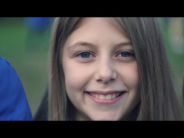Геокупола Vitamin-Z в полевом лагере ГЕОАРТЕК - мы создаем настроение!
