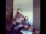 xenia_petuhova video