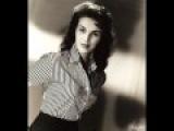 Wanda Jackson-Breathless