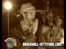 General Levy, Biga Ranx, Winston Irie, Daddy Freddy - 2009