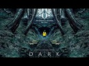Dark Season 1 - A Netflix Original Soundtrack ► 80's Songs Noir Music