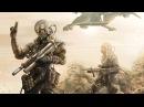 Empyrion: Galactic Survival (выживание) ▶ ЗВЕЗДНЫЙ ДЕСАНТ. ПОКОРЕНИЕ ГАЛАКТИКИ