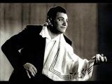 Эмиль Горовец. Еврейские песни. 2 сторона