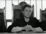 На ковре у администрации COUB.COM по поводу изобличающих видео на коуберов-плагиато...