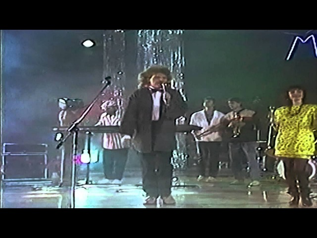 Metronoms Nak nakts AV Edit HD V Sp