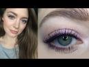 Нежный весенний макияж на каждый день пошагово видео урок