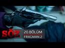 Söz | - Fragman 2