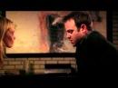 Private Practice 4x09 - Finale scene