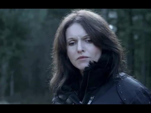 Видео к фильму «Бытие» (2012): Трейлер
