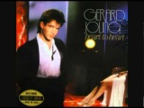 Gerard Joling - Midnight To Midnight