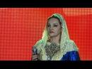 Халисат Батырбекова и Абдул Мурадов - Крылья любви
