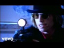 Tom Petty - Yer So Bad