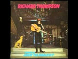 Richard Thompson - Roll Over Vaughan Williams