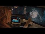 Видео к фильму «7 хранителей гробницы» (2018): Трейлер