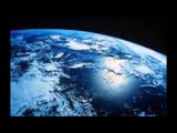 Pedro Del Mar &amp Illitheas-Salvation